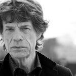 Auguri Mick Jagger, il mito compie oggi 76 anni!