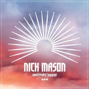 nick-mason