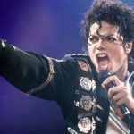 Il 29 agosto del 1958 nasceva Michael Jackson, Re del Pop