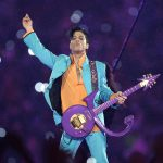 Prince: Dalle Stalle alle Stelle