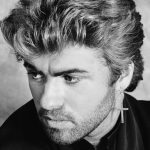 Usciva Listen Without Prejudice, secondo album di George Michael