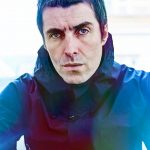 "Nasceva William John Paul ""Liam"" Gallagher"