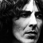 Il 29 Novembre del 2001 moriva George Harrison
