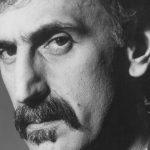 """Frank Zappa, moriva 26 anni fa il poeta che non voleva """"inchinarsi"""""""