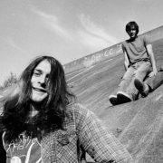 Il sound grezzo di Bleach dei Nirvana