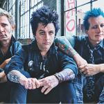 Nuovo singolo per i Green Day, ascoltalo!