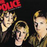 Oggi nel 1978: i Police pubblicano il loro album di debutto, Outlandos d'Amour