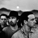 Stay (Faraway, So Close!), il brano più amato degli U2…