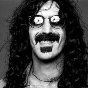 Nasceva Frank Vincent Zappa