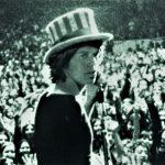 6 Dicembre 1969, Altamont Speedway Free Festival, un giorno da dimenticare