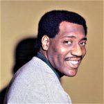 Muore Otis Redding, l'anima dell'R'n'B