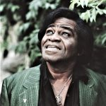 Nasceva James Brown, il padrino del Funk