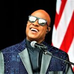 Nasceva Stevie Wonder, il Prodigio