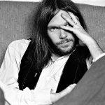 """""""Ohio"""" di Neil Young, per non dimenticare cosa accadde alla Kent State University"""