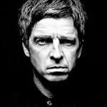Tanti auguri a Noel Gallagher, Re del BritPop